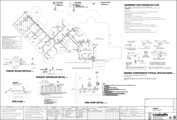 samples residential house plans html with S Les on House Construction In Philippines in addition S les together with S les additionally Template Restaurant Floor Plan For Kids in addition Beautiful House Elevation Designs.